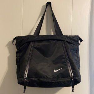 Nike Messenger Laptop Bag